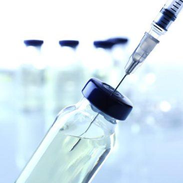 Vaccine Product